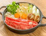 70歲仍有20歲身材 日醫:簡單的減醣餐是火鍋