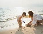 【爸妈必修课】孩子回家有抱怨 家长要感激不尽