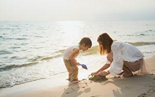 【爸媽必修課】孩子回家有抱怨 家長要感激不盡