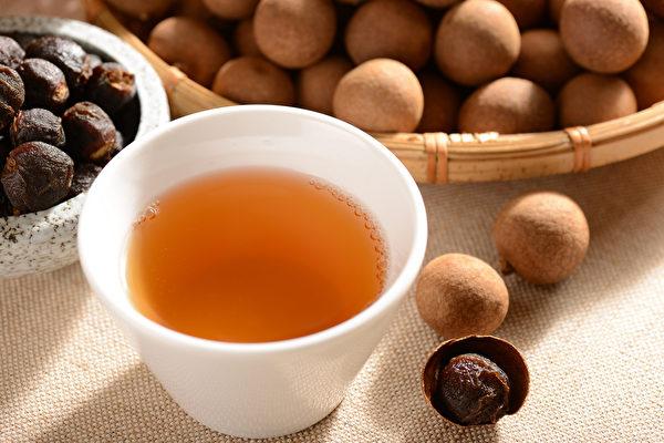 失眠、多夢,幾種湯飲助你入眠。(Shutterstock)