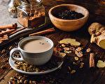 「鍋煮奶茶」不加一滴水 濃厚香醇回甘8秘訣