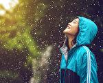 身體有4種「快樂物質」 抗壓力解憂鬱 還能止痛