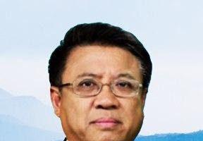 橫河:國殤日海外抗共新聯盟