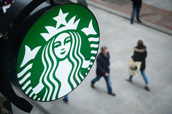 咖啡师起诉星巴克  称未穿Pride衫被不当解雇