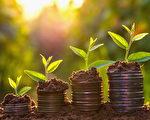 財富的祕密:《大學》揭曉德與財的關係