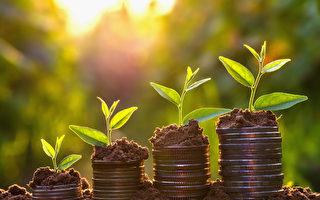 金钱和人性如何调和?