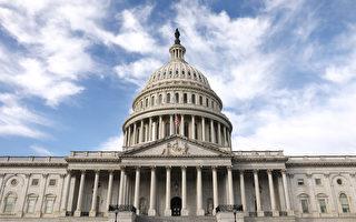 美参院未通过拨款法案 政府面临关门风险