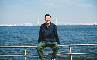 NHK红白公布出场歌手名单 NiziU、瑛人首登场