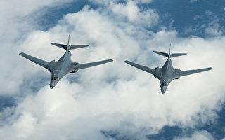 沈舟:航母归港美机接手 美新防长策略?