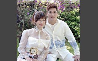 龍千玉邀楊哲對唱新歌 首被後輩「指正」唱腔