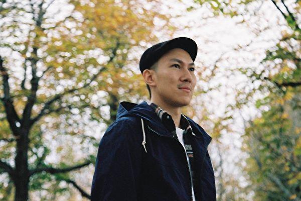 龚钰祺生日将办音乐会 12月首发创作专辑