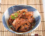 【電鍋料理】一次出2道菜~韓式排骨、南瓜燒肉