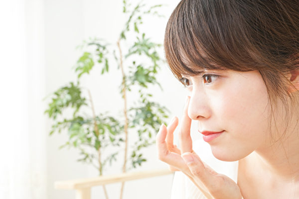 世界頂級護膚品牌 滋潤你的每一寸肌膚