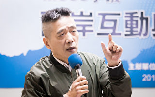 美专机48小时炫风访台 专家:官阶或更高