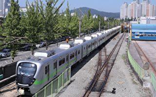 立委爆料:台鐵最美EMU900電車 零件都是中國製