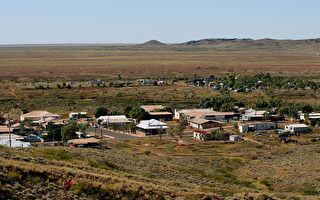 西澳偏遠地區房價漲幅  Karratha奪冠