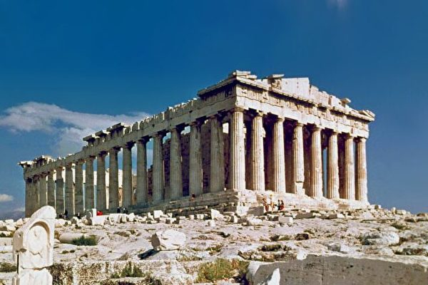 建築, 黃金比例, 達芬奇, 帕德嫩神廟, 黃金矩形, 建築師, 詹姆斯·史密斯