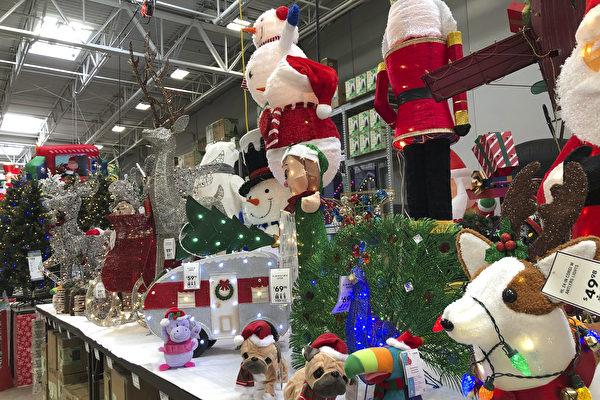 """""""不指望节前进绿区 """"省府将公布圣诞节指南"""