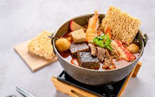 迦南廚坊:守候您心中的「台灣味道」
