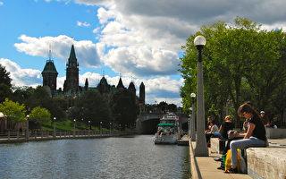 【渥太华本地11.30】安省多地防疫升级 假日指南公布