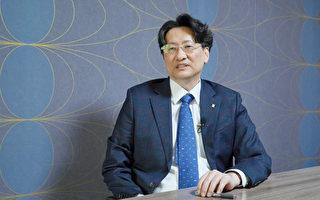 """娱乐圈""""抗美援朝""""之争 韩教授:中共歪曲历史"""