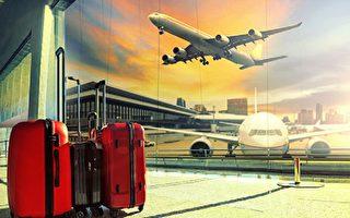 好想去旅行!掌握5技巧輕鬆規劃夢幻旅程