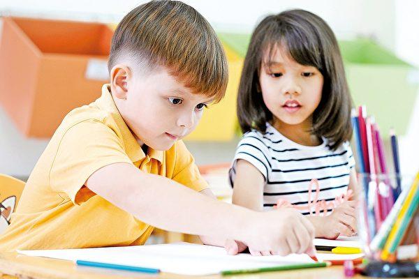 育兒錦囊:培養孩子讀書習慣的妙計