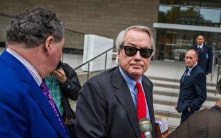 川普律師:我有鐵證 喬州官員上下串通舞弊