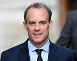 中共取消4港議員資格 英美欲制裁 歐盟譴責