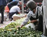 鍾原:李克強談農民消費 再洩內循環窘境