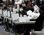朱利安尼:密歇根法官下令檢查22台投票機