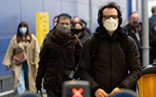 疫情急飙 美单日首破10万 欧洲多国封锁