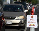 感恩节假期 民众倾向自驾出游