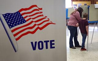 【大选更新11·30】AZ有30万张无资格选票