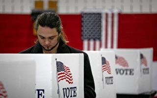 【名家专栏】拯救民主:捍卫无记名投票
