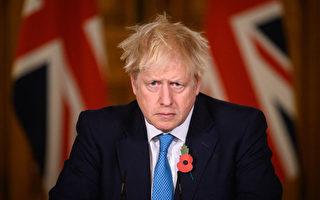 拜登当总统?对英国未必是好事