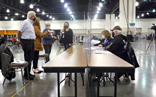 川普律师寻求将自己在威州的选票废除