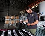 中共声称澳洲葡萄酒倾销 立即征收高额关税