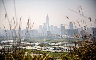 深圳二手房成交量连续三月下跌 10月降42%
