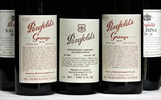 中共高關稅逼走澳洲葡萄酒 假酒趁虛而入
