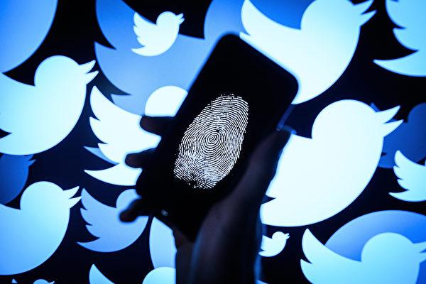 田雲:川普總統炮轟推特 社媒審查危害深重