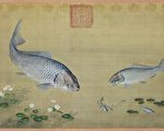魚又不是牲口 怎麼稱「頭」呢?