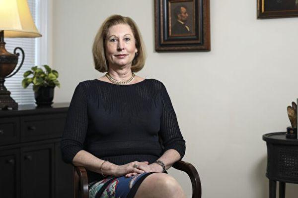 川普律師鮑威爾:擬在多州翻轉大選結果