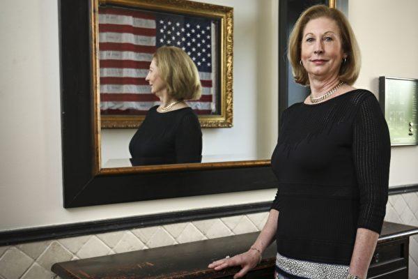 鮑威爾喬州提訴曝多種選舉舞弊 州長列被告