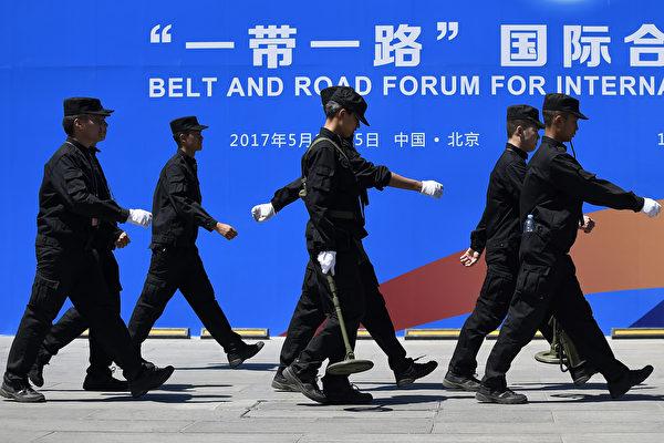 中共吹捧RCEP 前WTO官员:贸易自由化程度低