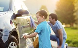 汽車保養避開這4點 可省大錢