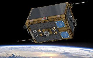 提供太空服务 首个太空加油站将于明年升空