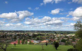 新报告:疫情推高南澳次发达地区物业需求