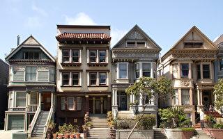 大疫情影響 舊金山舊屋改造正在加速加價