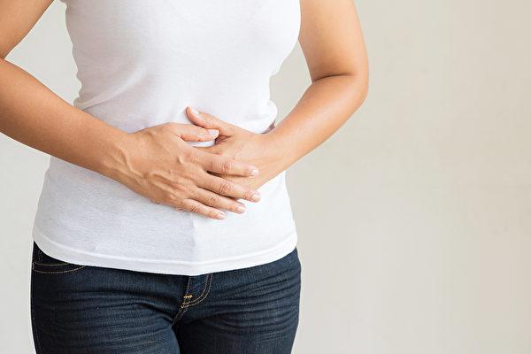 多囊性卵巢症候群与生活饮食习惯及压力有关,不治疗恐提高得糖尿病的概率。(Shutterstock)